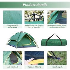 10 Best Camping images | Camping, Tesco direct, Air bed
