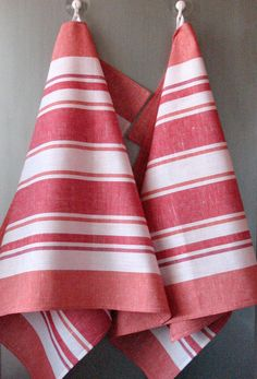 Kitchen Towels, Tea Towels, Hand Weaving, Projects To Try, Textiles, Amazing, Inspiration, Cushions, Fabrics