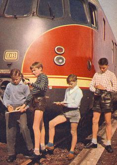 Turning Back The Pages Young Cute Boys, Cute Kids, Les Scouts, Jung In, German Boys, Kids Photography Boys, Best Portraits, Ludwig, Leather Shorts