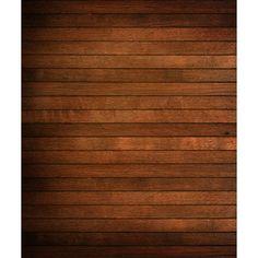 50 best Booth flooring images on Pinterest | Indoor ...