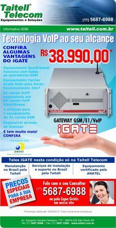 Informativo 0096