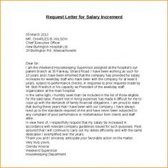Request letter asking for raise samplef 500834 guidance request letter for salary increment pdflary increase template 124 e1455256326905g spiritdancerdesigns Gallery