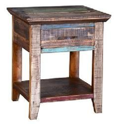 Rustic Furniture Depot - Home