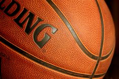 Children's Sermon Idea for March Madness Xavier Basketball, Basketball Skills, Basketball Leagues, Basketball Pictures, Basketball Games, Nike Basketball, Basketball Court, Object Lessons, Bible Lessons