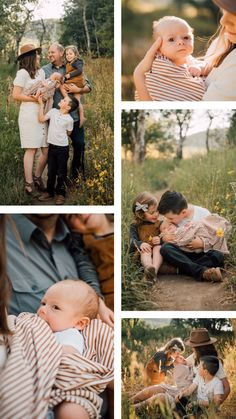 Outdoor Newborn Photos, Outdoor Newborn Photography, Lifestyle Newborn Photography, Family Photography, Extended Family Pictures, Family Photos With Baby, Winter Maternity Pictures, Fall Family Portraits, Family Photo Outfits
