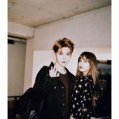 [Season 1 & Season 2 ] Some chapters are private. Kpop Couples, Cute Couples, Nct Album, Lisa Blackpink Wallpaper, Lucas Nct, Ulzzang Couple, Bts And Exo, Jung Jaehyun, Jaehyun Nct
