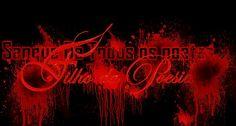 Carrego sangue derramado, sangue nao derramado de todos os poetas