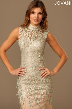Find This Pin And More On Jovani Fashions World Mall Bridal Dreams