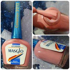 Masglo Nail Designs, Food And Drink, Nail Art, Nails, Beauty, Magnolia, Spa, Memes, Makeup