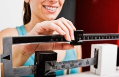 Burn Fat Fast: 6 Nutrients For Faster Weight Loss   Yahoo! Health