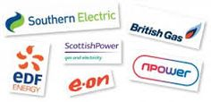 EDF energy complaints - http://www.complaintsnumbers.co.uk/numbers/edf-energy