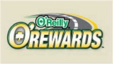 O'Reilly Auto Parts in Orange CA California Air Conditioning Services, O Reilly, Location Map, The Help, California, Orange