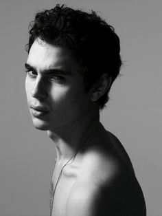 Image result for max minghella