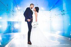 Tania  Dwayne's pre-wedding shoot #churchwedding #bridal #weddingdress  #torontophotographer #weddingphotog #eventcapturestudio #instagood #instawedding #ajax #whitby #mississauga #brampton #toronto #scarborough #weddingday #coupleshoot we capture all weddings #hinduwedding #muslimwedding #fusionwedding #bengaliwedding #triniwedding #guyanesewedding #tamilwedding #sikhwedding #bridalgown #makeup #weddingshoot