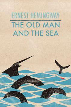 """The Old Man and the Sea. (aka. """"JUST LET IT GO YOU FREAKING MORON!"""")"""