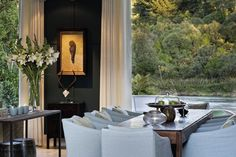 NAIL THE LODGE LOOK. Huka Lodge, Kauri Cliffs, Matakauri Lodge – we've all seen images and wished we were there. The key to nailing the lodge look is getting the right balance between rustic and luxe. Let's look at the most important elements to achieving this look.