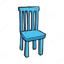 židle kreslená - Google Search Education, Tableware, Google, Dinnerware, Tablewares, Onderwijs, Dishes, Learning, Place Settings