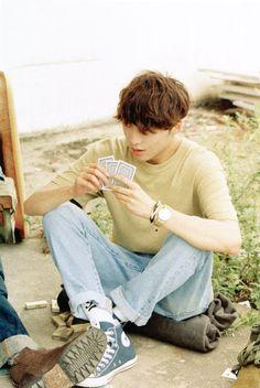 what a babe Kang Seung Yoon, Korean Wave, Korean Music, Seungyoon Winner, Song Mino, Korean Boy Bands, Kpop, Beautiful Person, Asian Boys