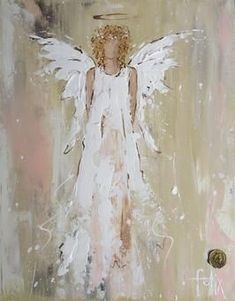 Billedresultat for anita felix paintings Wal Art, Angel Crafts, Angel Pictures, Christmas Paintings, Art Abstrait, Angel Art, Christian Art, Oeuvre D'art, Painting Inspiration
