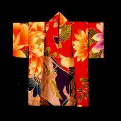 kimono iris folding template christmas iris folding