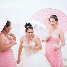 #Weddingvenuesmelbourne  #beachweddingsmelbourne