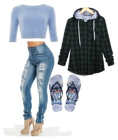 """Untitled #1567"" by mermaids533 ❤ liked on Polyvore featuring Disney, women's clothing, women's fashion, women, female, woman, misses and juniors"