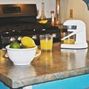 Wicked Awesome Maine Vacation RentalsGood morning.  Wake up to some fresh squeezed orange juice.  #featherbedislandhouse #wickedawesomemaine #machiasport #downeast #downeastvacation #mainevacationrental #mainevacation #mainething #vacationland