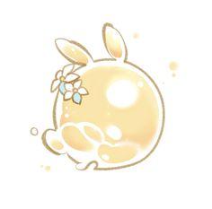 Lumine - Genshin Impact Izu, South Park, Overlays, Otaku, Twitter Image, Kawaii, Albedo, Tumblr Wallpaper, Baby Disney