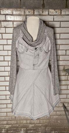 refashioned garments_b.jpg