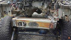 The Homebrew Jeep Mod Thread - Jeep Cherokee Forum