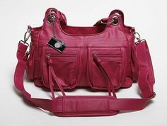 camera bags for women | visit pinterest com