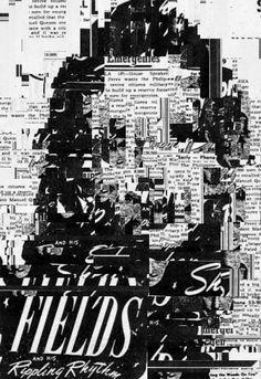 Sergio Albiac Illustrations (5)