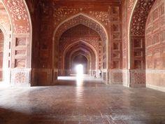 Taj Mahal India Interior   download 1600x1200 taj mahal india mosque interior architecture