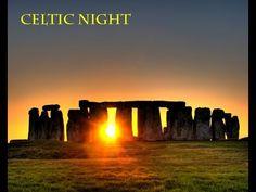 Celtic Night von Christian Fettinger - YouTube