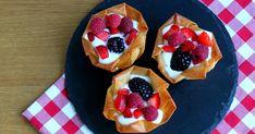 Infinidad de fotos deliciosas. Blog de recetas dulces y saladas, ideales para las cenas de entre semana, fáciles y explicadas en detalle, Mousse, Pasta Filo, Waffles, Breakfast, Cake, Desserts, Blog, Sweet Tables, Sweet And Saltines