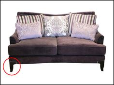 Click for refresher tips on how to take care of your beloved furniture.