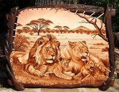 leather crafts - Google Search