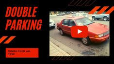 How to Punish a Double Parking Car Driver - Double Parking Revenge Save this pin and share maximum with your friends Funny Car Pranks, Netflix Gift Card, Easy Food To Make, How To Make, Wine And Canvas, Sweet Cocktails, Save Instagram, Facebook Youtube, Makeup Mirror With Lights