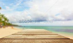Natural  background : Background  pier  dock