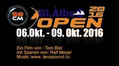 Trailer zu den diesjährigen Gl. Aalbo OPEN 2016 - auf Gammel Aalbo Camping in Dänemark - Nähe Kolding! DAS genialste Meerforellen Event an der OSTSEE :o) Mit...