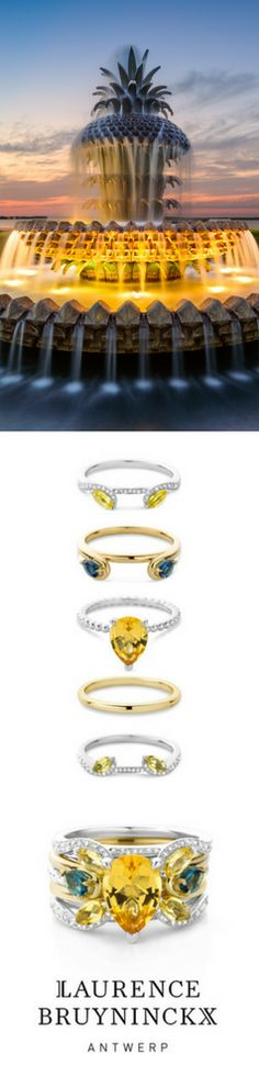 7 Best Lx Antwerp In The Press Images Antwerp Diamond Rings Ring