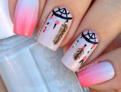 native-american-nail-art-designs-19