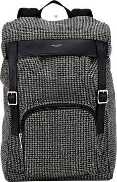 chloe cheap handbags - 1000+ images about :* Lovely BAG!!!! (men) on Pinterest ...