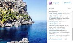 Très présent sur les réseaux sociaux, Voyages-sncf.com a lancé il y a peu un concours Instagram appelé #Onyva. Les participants étaient invités à partager