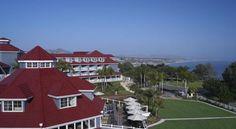 Laguna Cliffs Marriott Resort - 4 Star #Resorts - $161 - #Hotels #UnitedStatesofAmerica #DanaPoint http://www.justigo.com/hotels/united-states-of-america/dana-point/laguna-cliffs-marriott-resort_94033.html