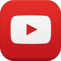 YouTube' van Google, Inc.