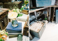 Jessica bossé shares her intimate photographic process at Berkeley Fieldhouse Destination Wedding Photographer, Table Decorations, Beautiful, Dinner Table Decorations, Center Pieces