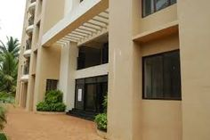 Cheloor builders are a leading construction company  in Thrissur. Their new villas are ready to occupy. For more details:http://cheloor.com/