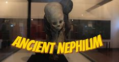 Real Pictures Of The Nephilim And More Insider Knowledge Aliens And Ufos, Ancient Aliens, Ancient History, Alien Proof, Alien Artifacts, Archaeological Discoveries, Change Of Heart, In Ancient Times, Interesting History