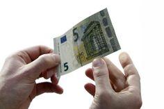 Meiste Banken in EU fühlen sich genügend kapitalisiert - Yahoo Finanzen Deutschland